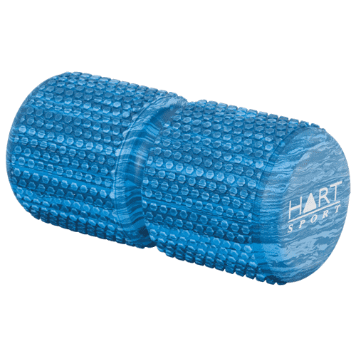 HART Myotherapy Rollers 15cm & 30cm
