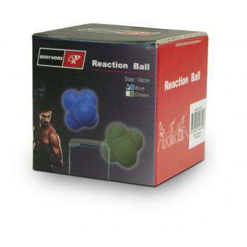 BodyWorx Reaction Ball 10cm & 7cm