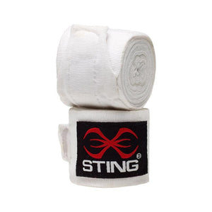 STING 4.5M ELASTICISED HAND WRAPS