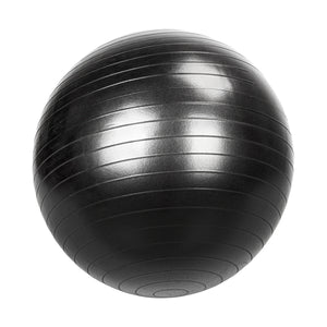 ARROW SWISS BALLS (65CM AND 75CM)