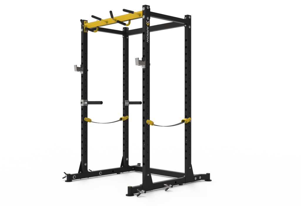 ARROW X3 POWER CAGE