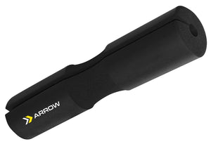 ARROW Deluxe Barbell Squat Pad