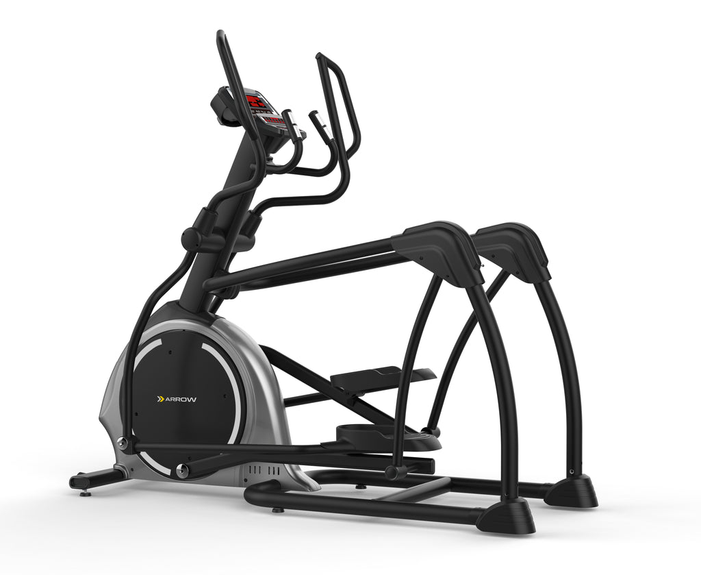 ARROW X9SE COMMERCIAL SUSPENSION ELLIPTICAL