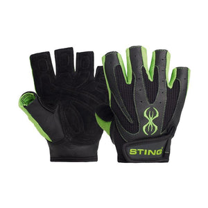 STING ATOMIC MEN'S EXERCISE GLOVE