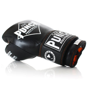 BLACK DIAMOND™ THAI BOXING GLOVES