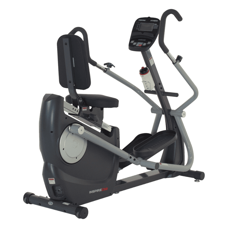 Inspire CS2.5 Cardio Strider: PRE-ORDER ONLY
