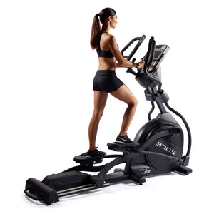 SOLE E98 Crosstrainer/Elliptical
