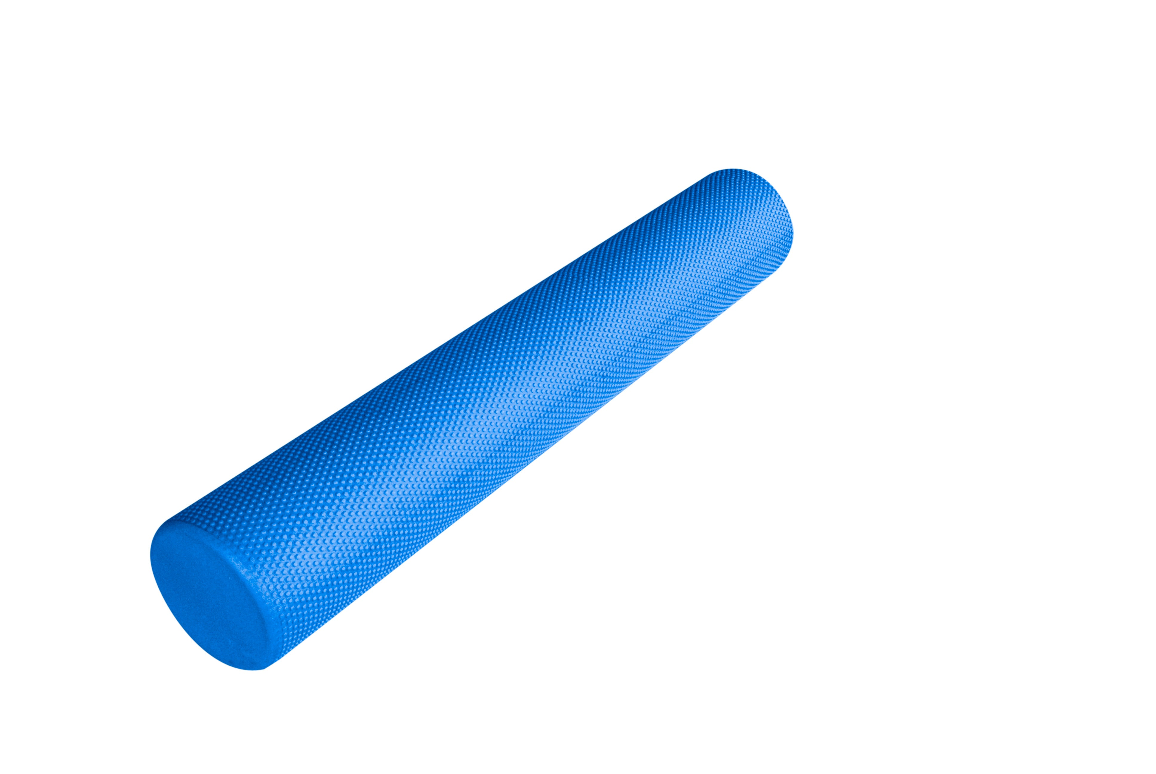 ARROW Eva Foam Massage Roller 15 X 90cm