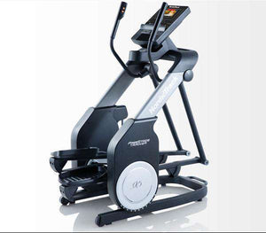 NORDICTRACK FS7i FREESTRIDE TRAINER