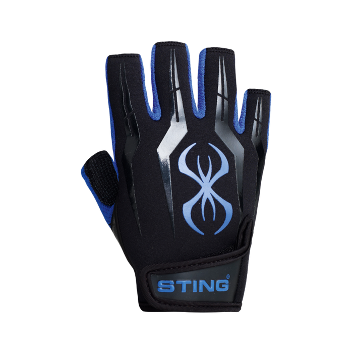 STING FUSION MEN'S EXERCISE GLOVE