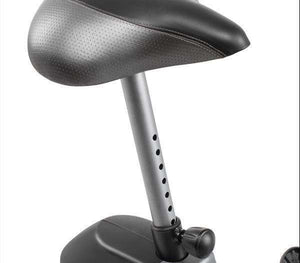 NORDICTRACK GX2.7 EXERCISE BIKE