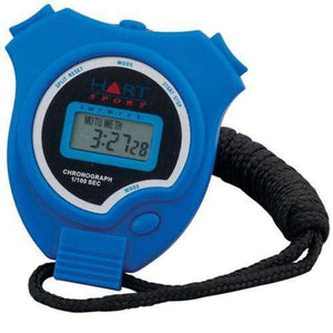 HART Sport Digital Stopwatch