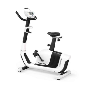 HORIZON COMFORT 3 EXERCISE BIKE