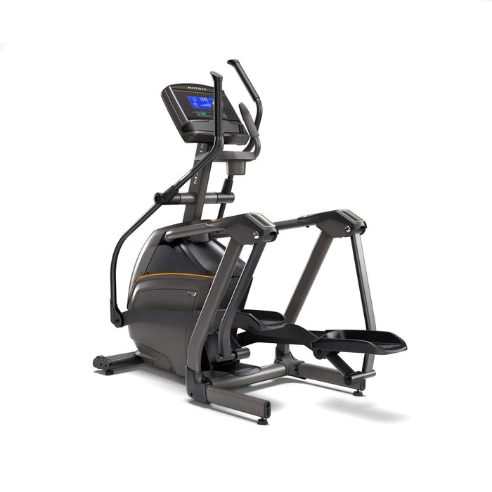 MATRIX E30XR ELLIPTICAL