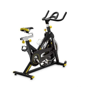 HORIZON GR3 INDOOR SPIN BIKE: PRE-ORDER ONLY