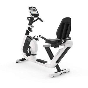 HORIZON COMFORT R EXERCISE BIKE