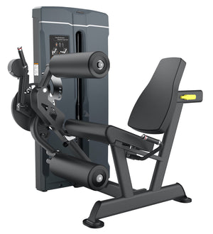 ARROW X9 PRIME DUAL SERIES SEATED LEG PRESS / CALF EXTENSION