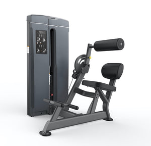 ARROW X9 Prime Dual Series Abdominal / Back Extension