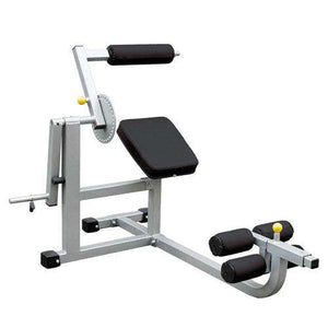 IMPULSE COMMERCIAL AB MACHINE - ONLY 1 LEFT