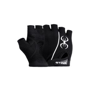 STING K1 WOMEN'S EXERCISE GLOVE
