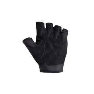 STING M1 MAGNUM MEN'S EXERCISE GLOVE