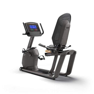 MATRIX RECUMBENT BIKE R50XR