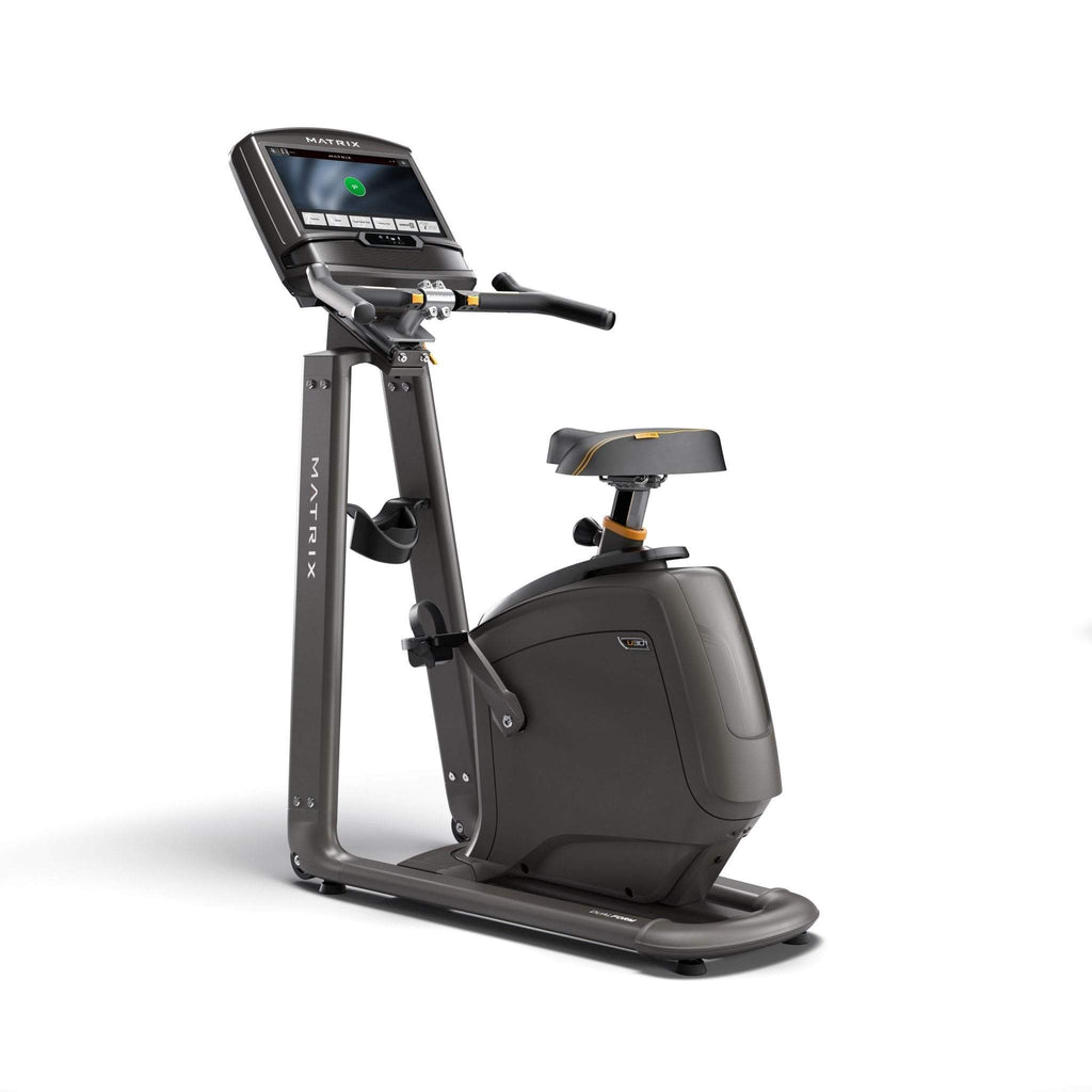 MATRIX UPRIGHT BIKE U30XIR