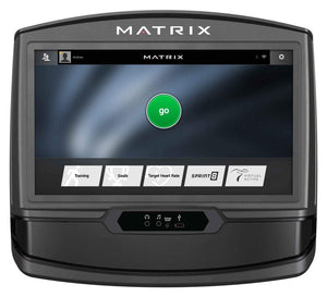 MATRIX ELLIPTICAL E30XIR