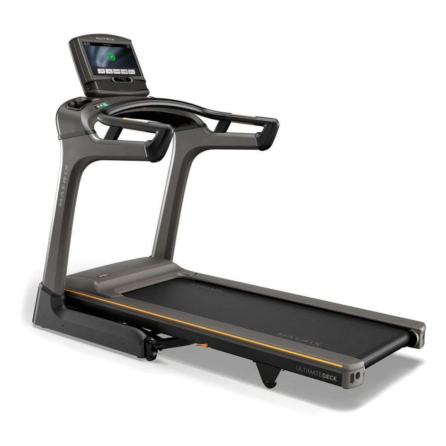 MATRIX TREADMILL TF50XR