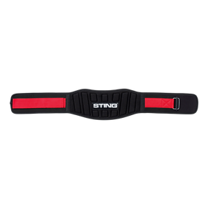 Sting Neo Lifting Belt 6inch