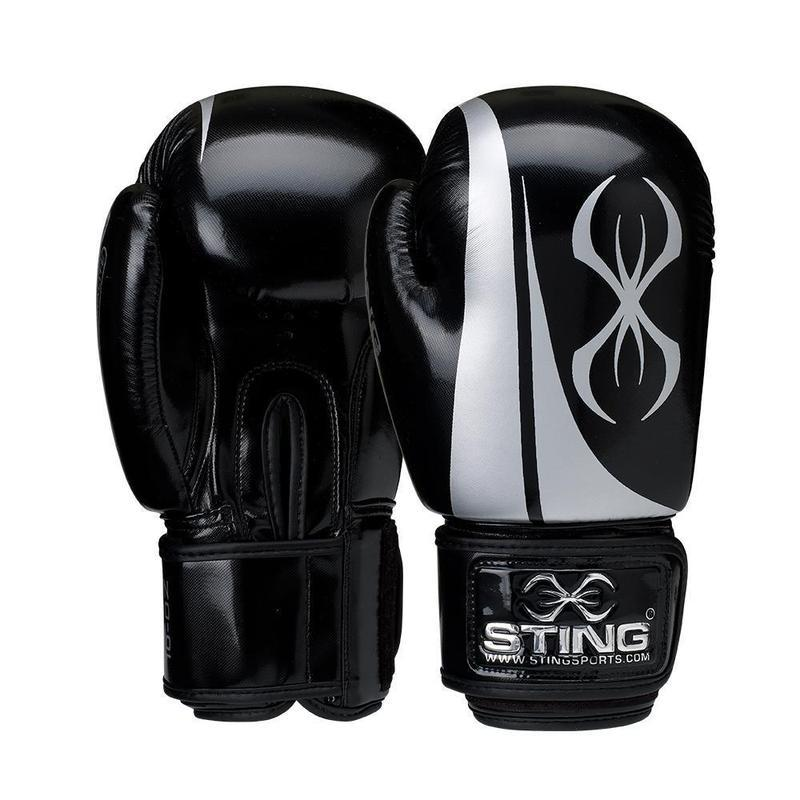 STING ARMALITE BOXING GLOVE
