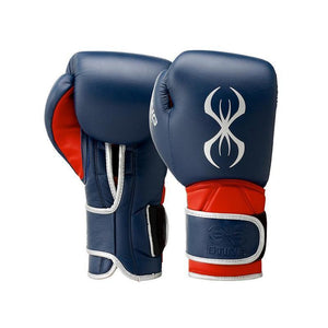 STING PREDATOR PREMIUM TRAINING GLOVE