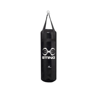 STING RIPSTOP 35D PUNCH BAG