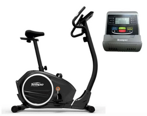 Tempo U2050 Upright Bike