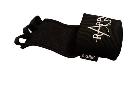 Rappd Crossfit Pull up Grip