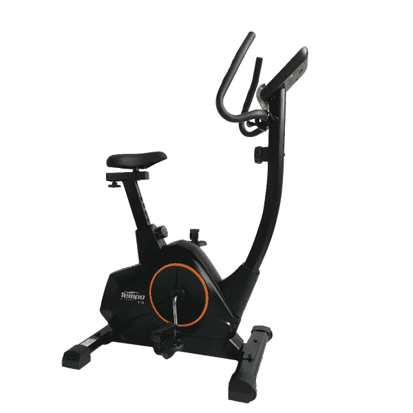 Tempo U1 Upright Bike