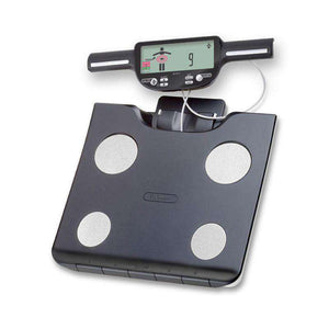 Tanita Segmental Body Composition Monitor (BC-601)
