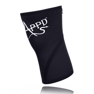 RAPPD 7MM NEOPRENE SLEEVES