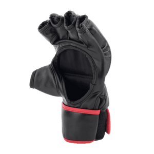 UFC Contender MMA 6oz Fitness Gloves