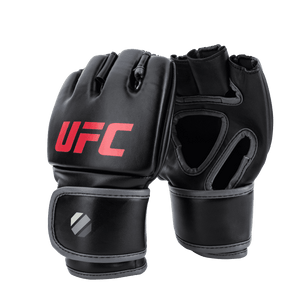 UFC Contender 5oz Gloves