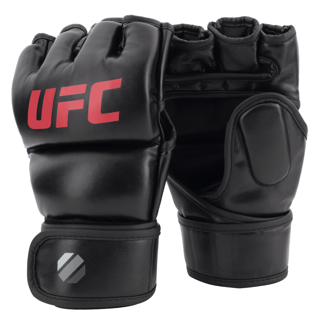 UFC Contender MMA 7oz Grappling Gloves