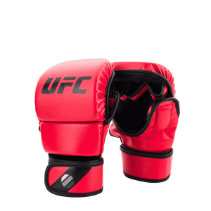 UFC Contender MMA 8oz Sparring Gloves