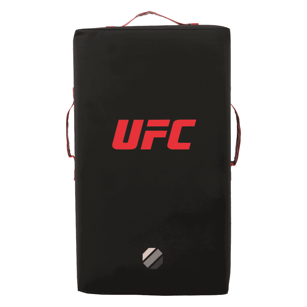 UFC Contender Multi Strike Shield