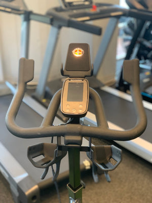 IC8 Schwinn Indoor Cycling Spin Bike (Zwift Compatible) IN STOCK