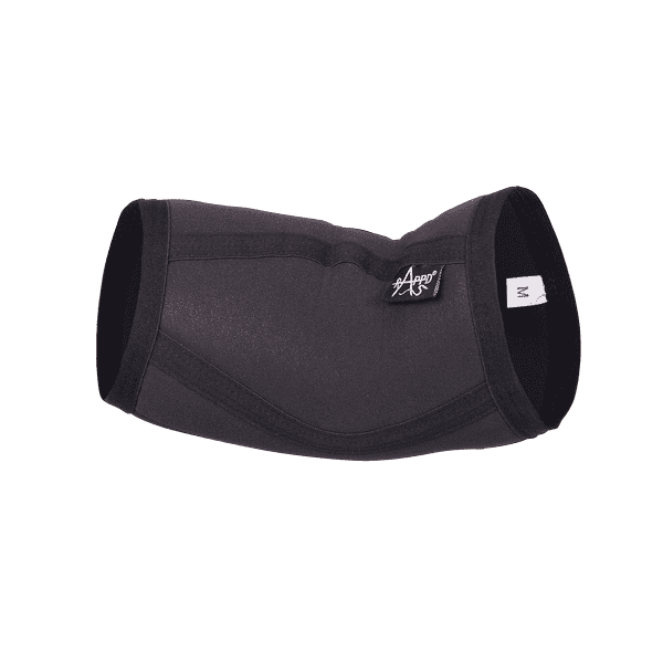 Rappd 5mm Elbow Sleeves