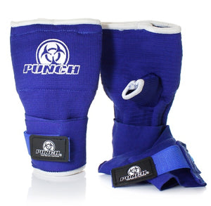 PUNCH URBAN™ QUICKWRAPS