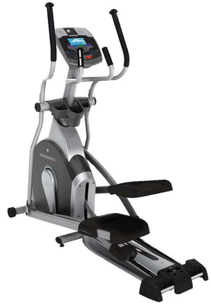 Horizon Endurance 5i Elliptical / Xtrainer