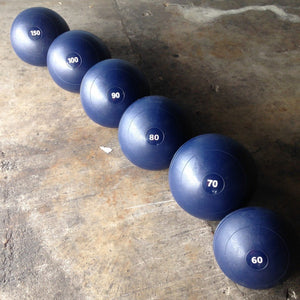 ARROW SLAM BALLS (1KG-100KG)