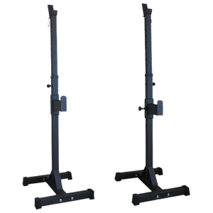 HCE Squat Stand Set