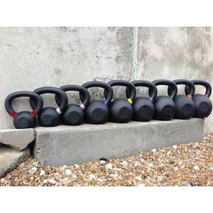 ARROW PREMIUM KETTLEBELLS PRE ORDER SELECTED SIZES (ETA-24/05/2020)